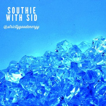 Invitation 6 – Southie With Sid